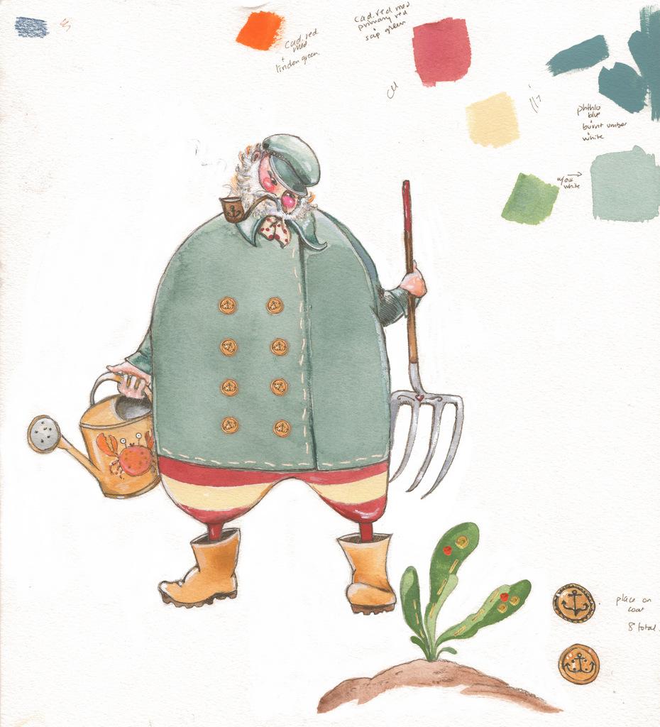 1-MATS kid book  2.jpg