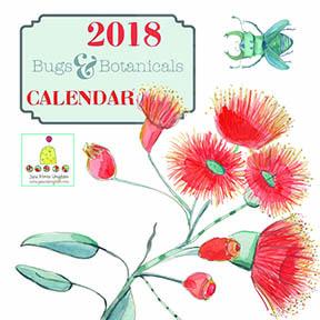Front cover 2018 Calendar small copy.jpg