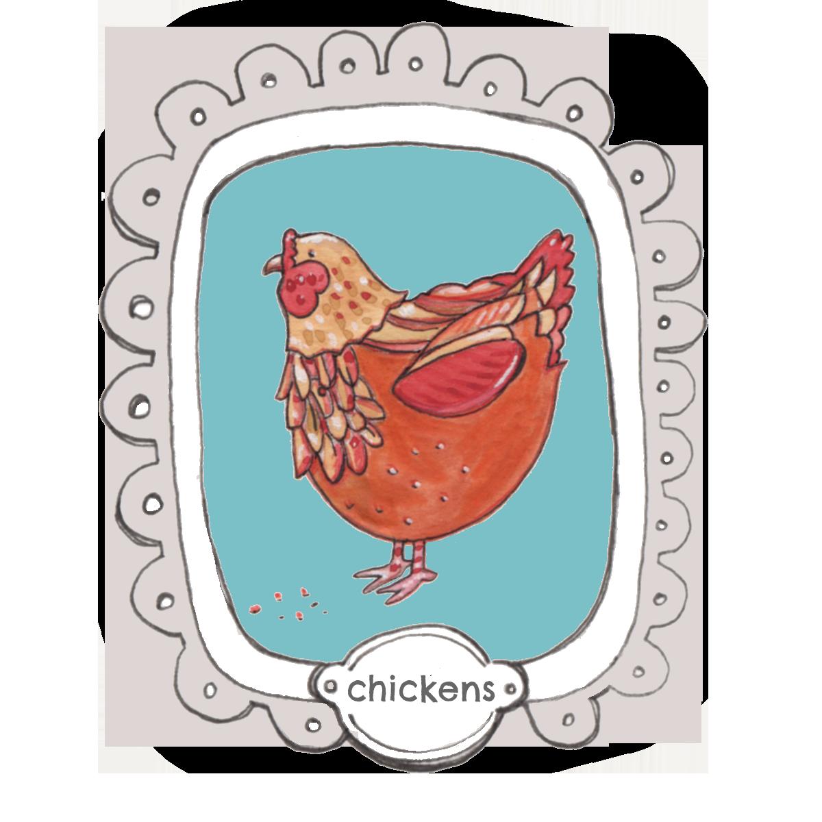 chicken .png