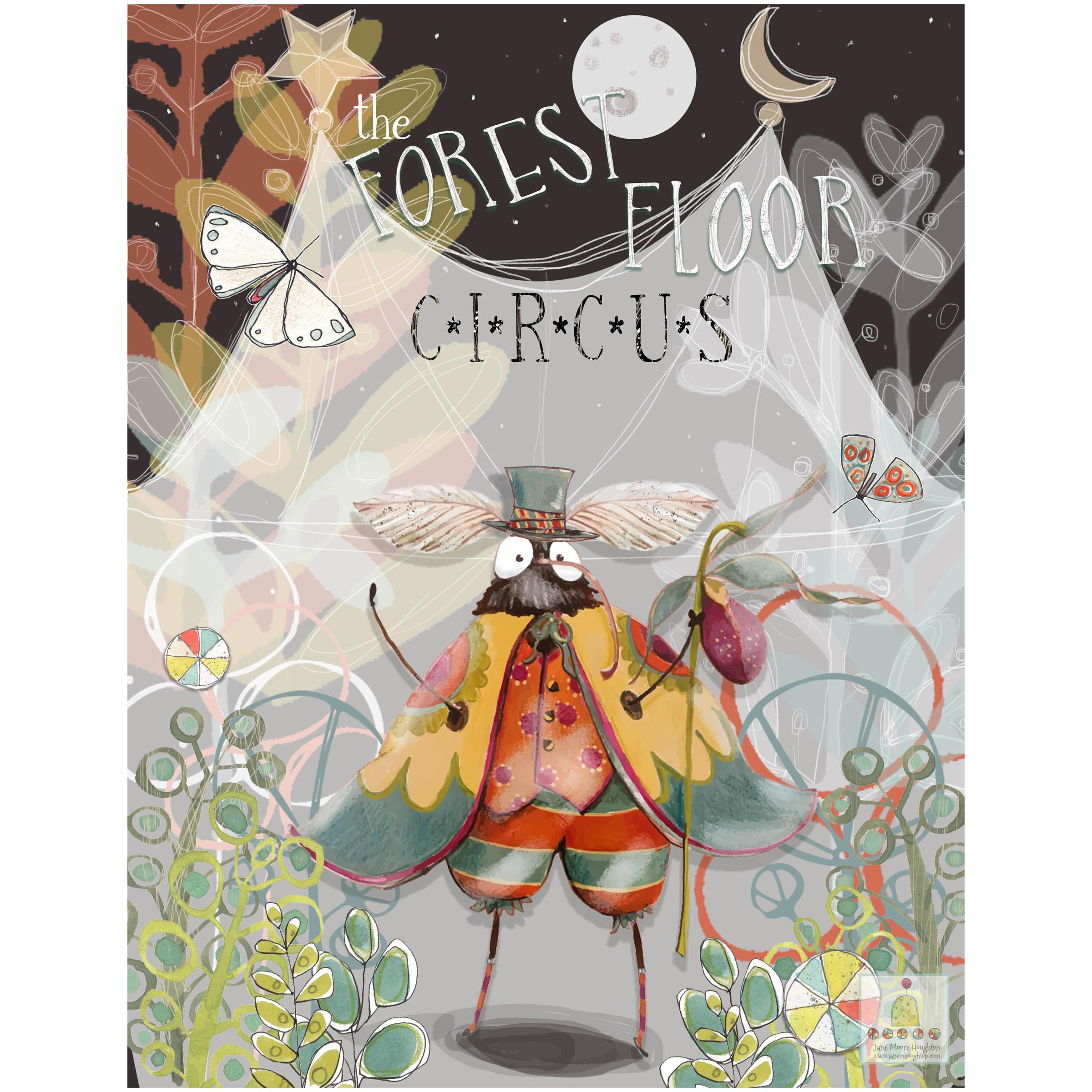 Portfolio Club Circus Moth online.jpg