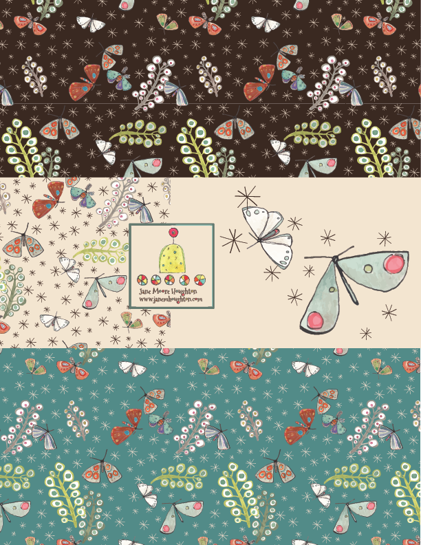 Moths pattern color ways.png