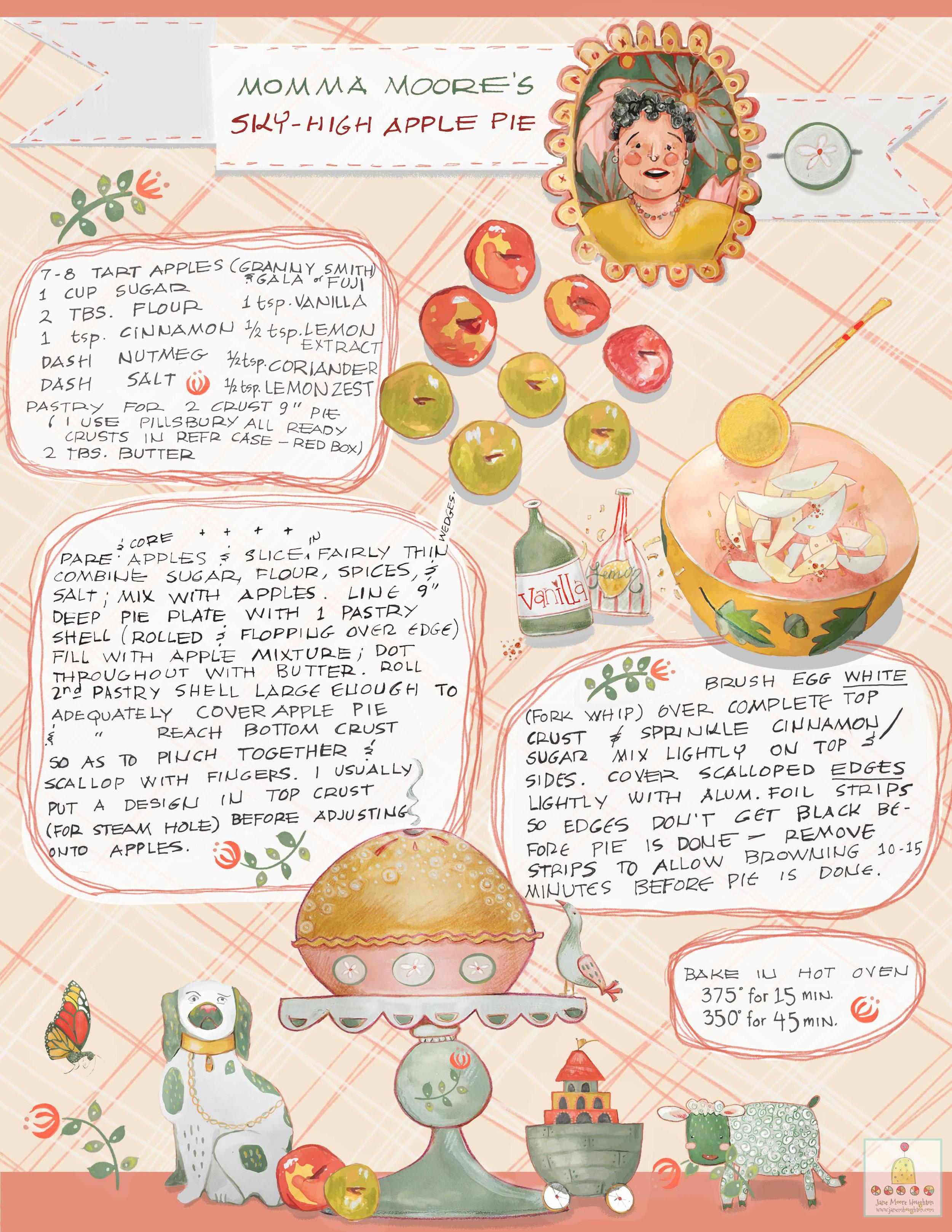 Gammy's Sky High Apple Pie Recipe.jpg