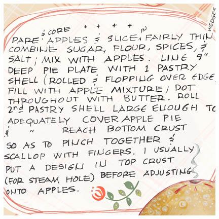detail of apple pie 1.jpg