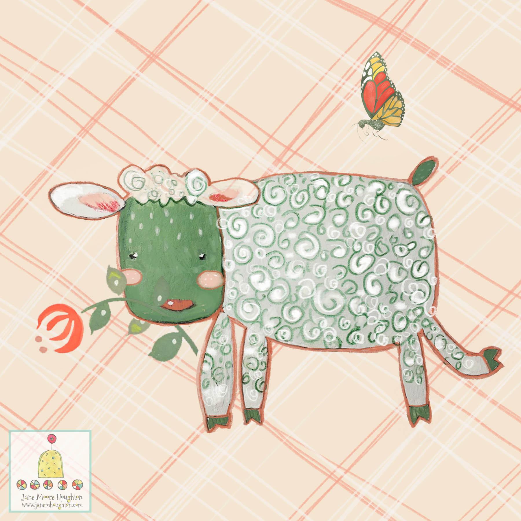 Lamb .jpg