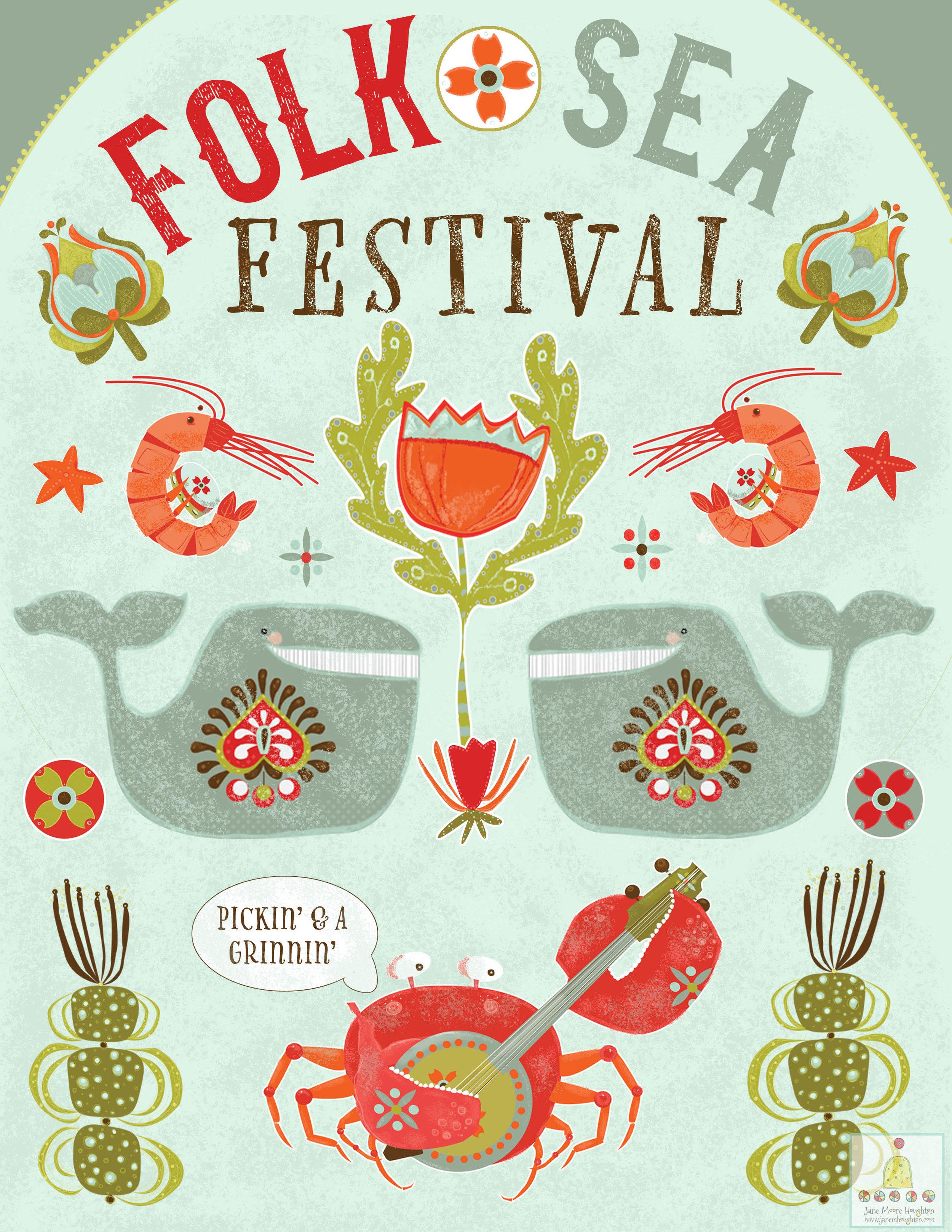Folk_Sea Festival Poster online.jpg