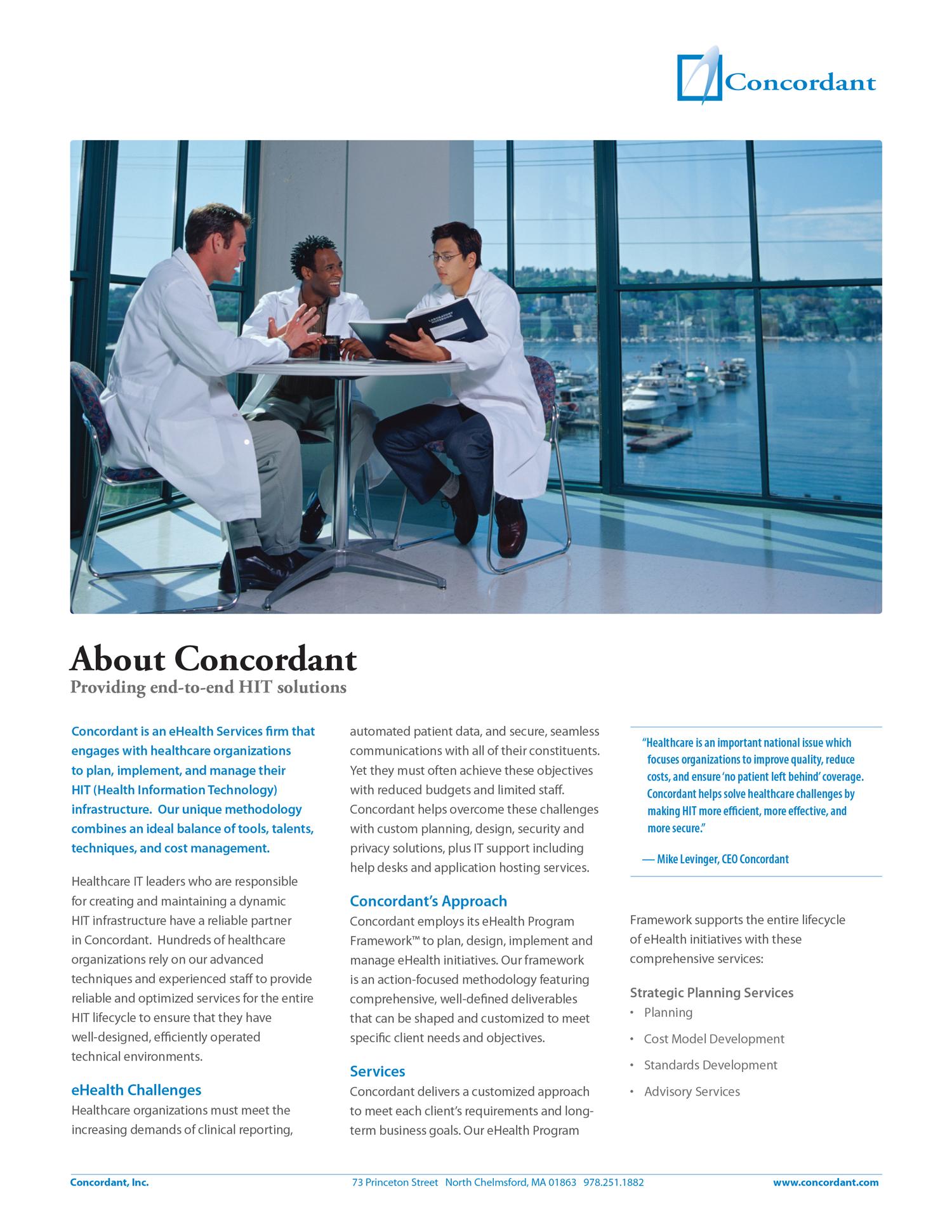 ConcordantSheet_Overview_p1.png