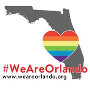Orlando broken heart