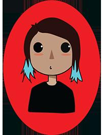 avatar-Manarpng.png