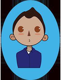 avatar-hazem.png