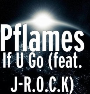 If U Go
