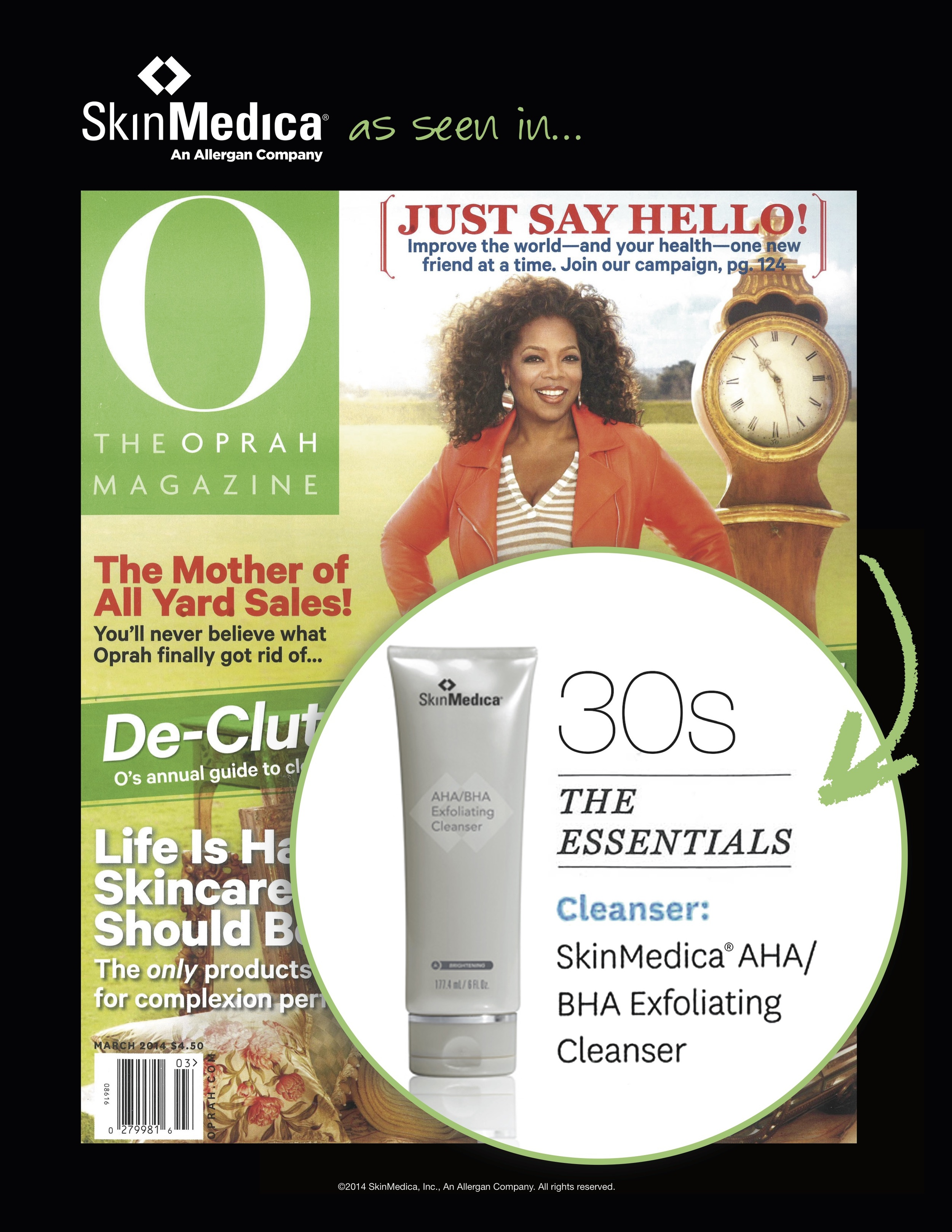 The-Oprah-Magazine-Aha-Bha-Exfoliating-Cleanser.jpg