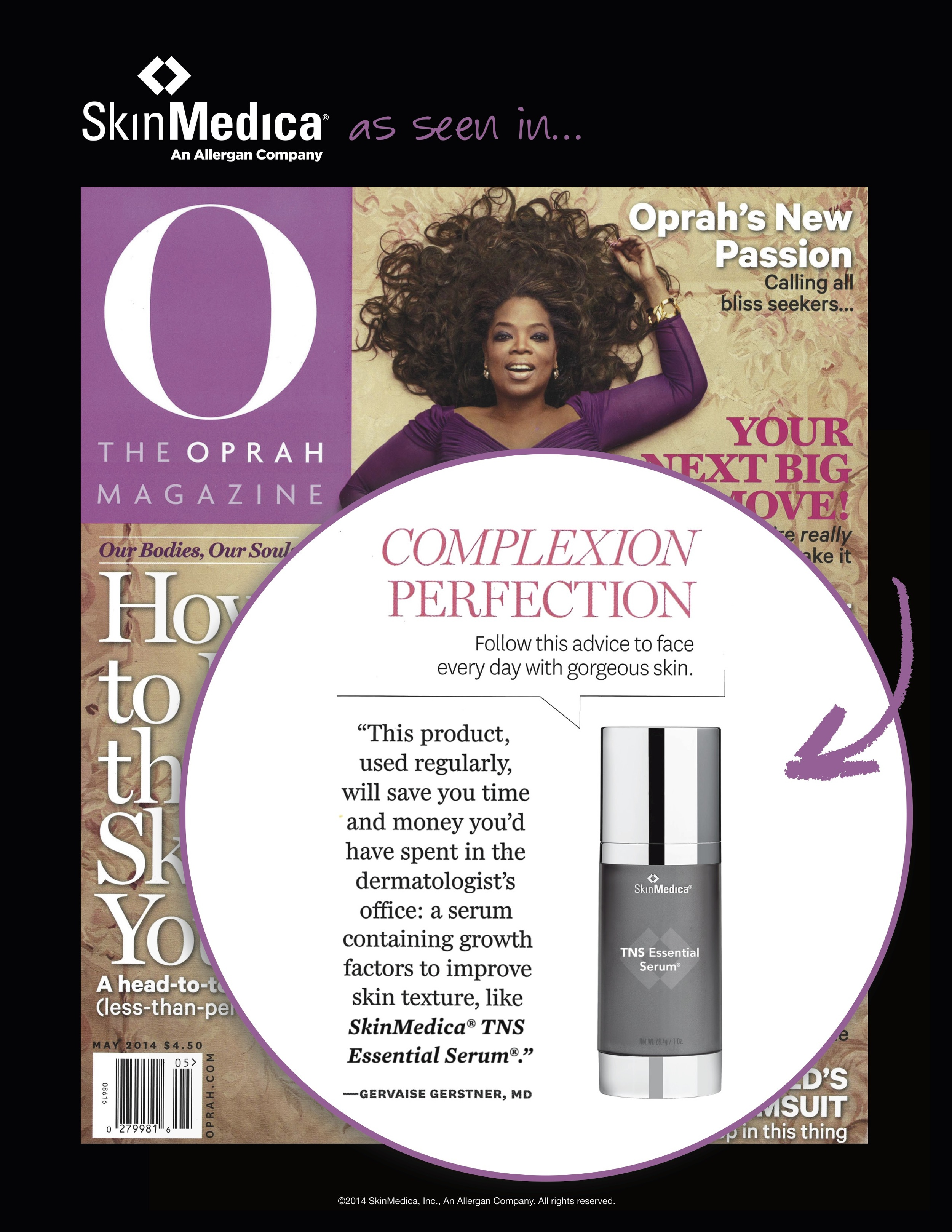 The-Oprah-Magazine-TNS-ES.jpg