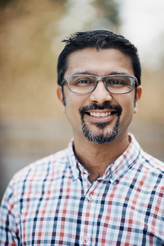 Parikh, Pranay - headshot.jpg