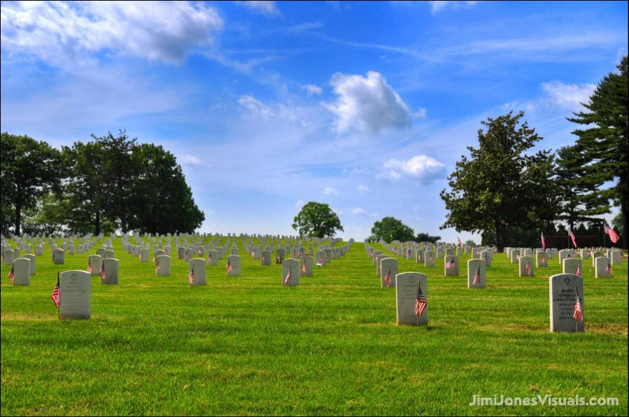 Memorial Day 2011 - 3