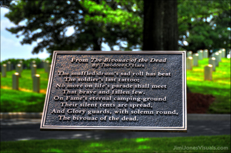 Memorial Day 2011 - 4