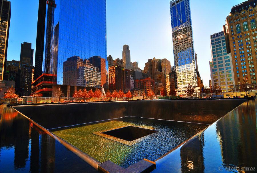 9 11 site