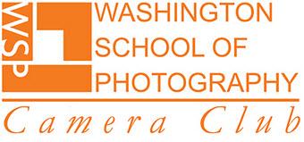WSP Camera Club