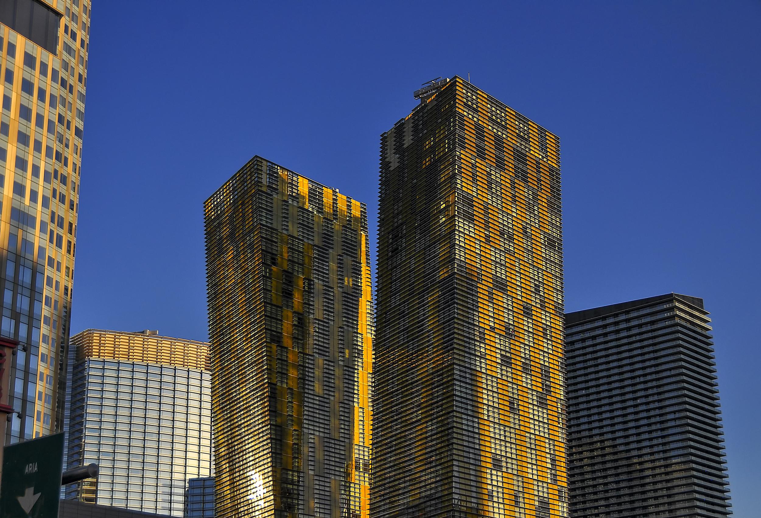 Veer Towers.jpg