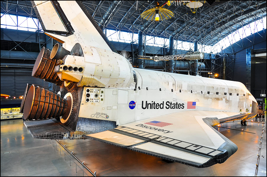 Shuttle Discovery.jpg