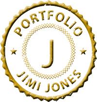 JJV Portfolio Logo