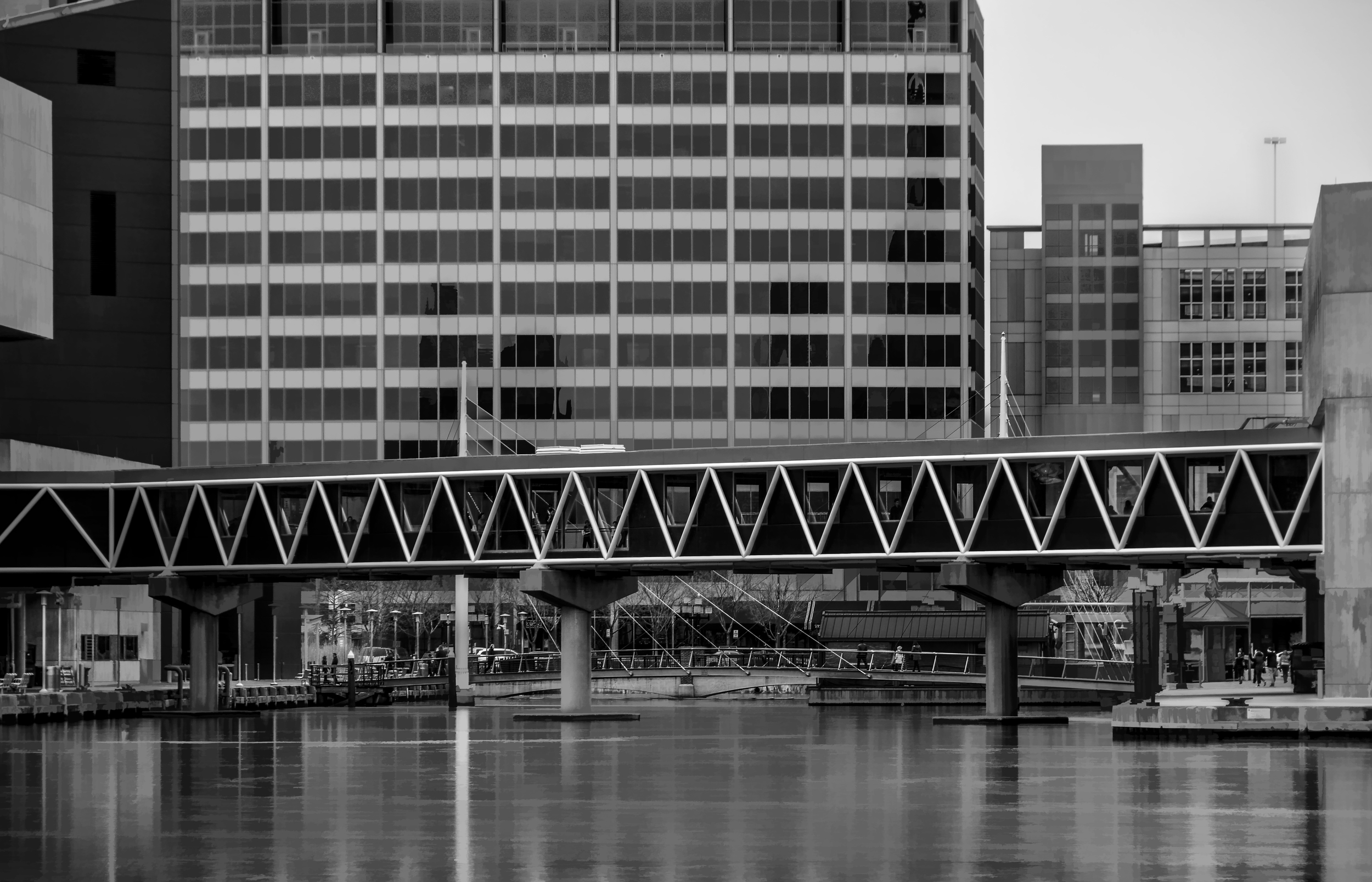National Aquarium Footbridge.jpg