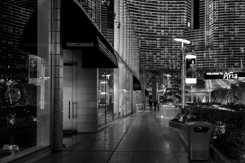 Gallery Row Las Vegas-Black and White Photography.jpg