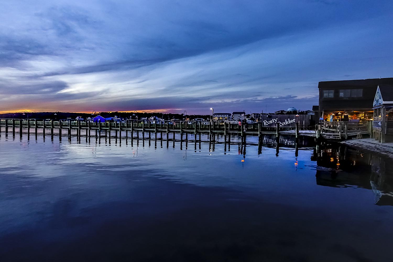 Sunset - Rusty Rudder.jpg
