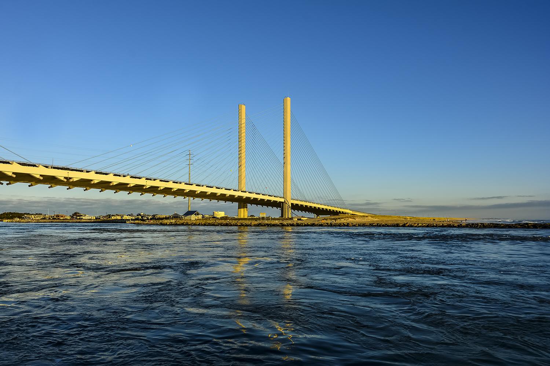 Bridge Across the Inlet.jpg