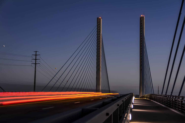 Fast Bridge Crossing.jpg