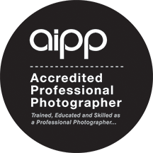 aippaccredited