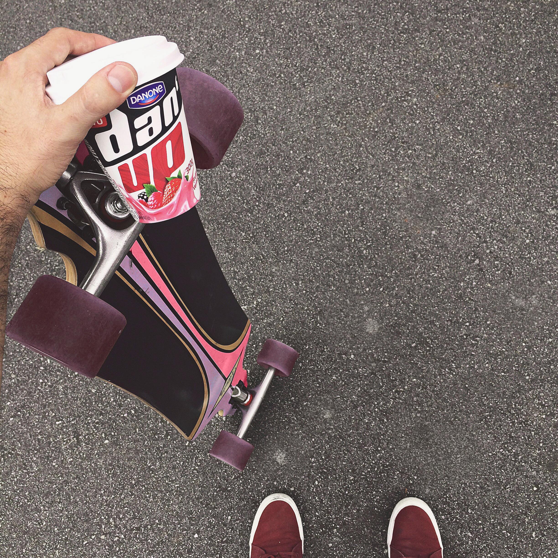 DanUp_Frutas-Vermelhas_Lazer_01_C.jpg