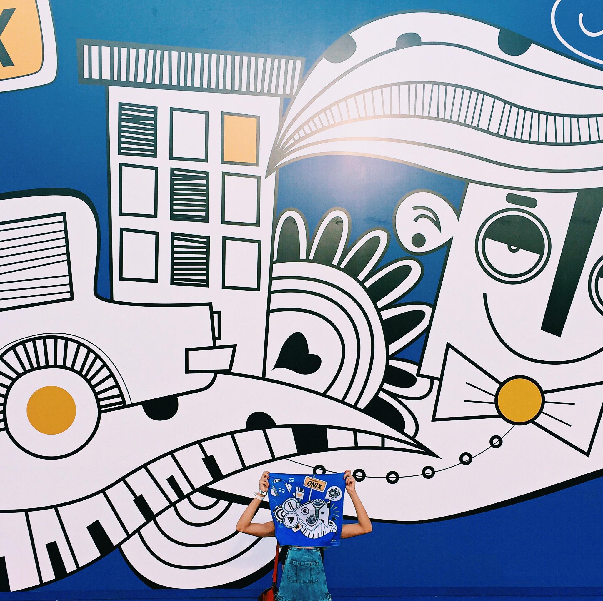 Chevrolet-Lollapalooza_DannyZappa_01.jpg