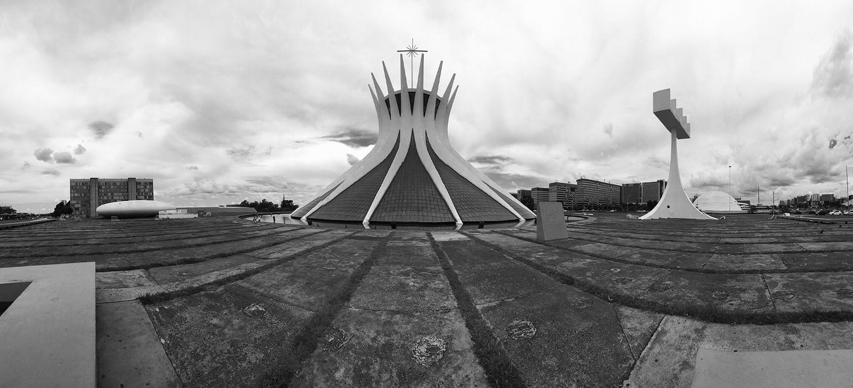 DannyZappa_Brasilia-2