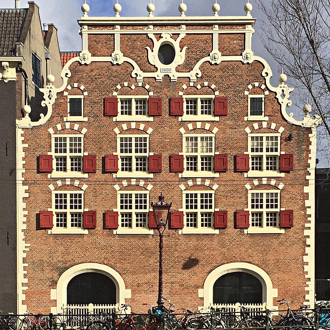 DannyZappa-Amsterdam-4