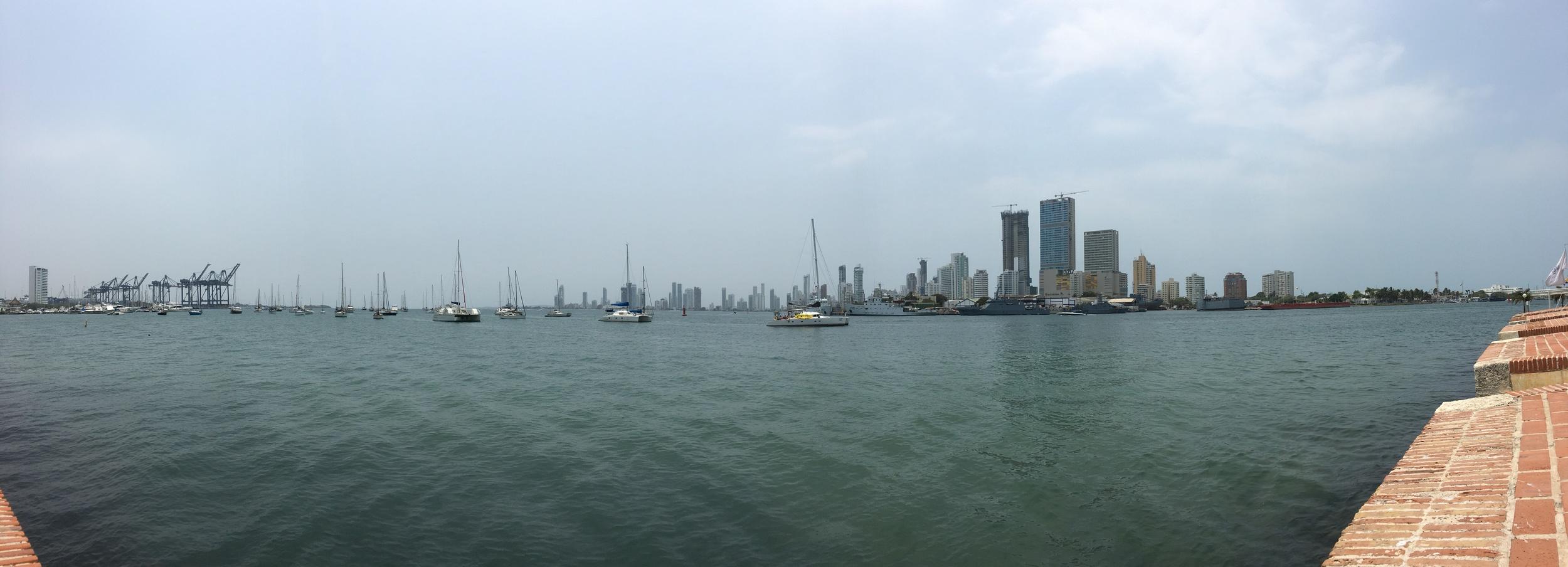 DannyZappa-Cartagena-1