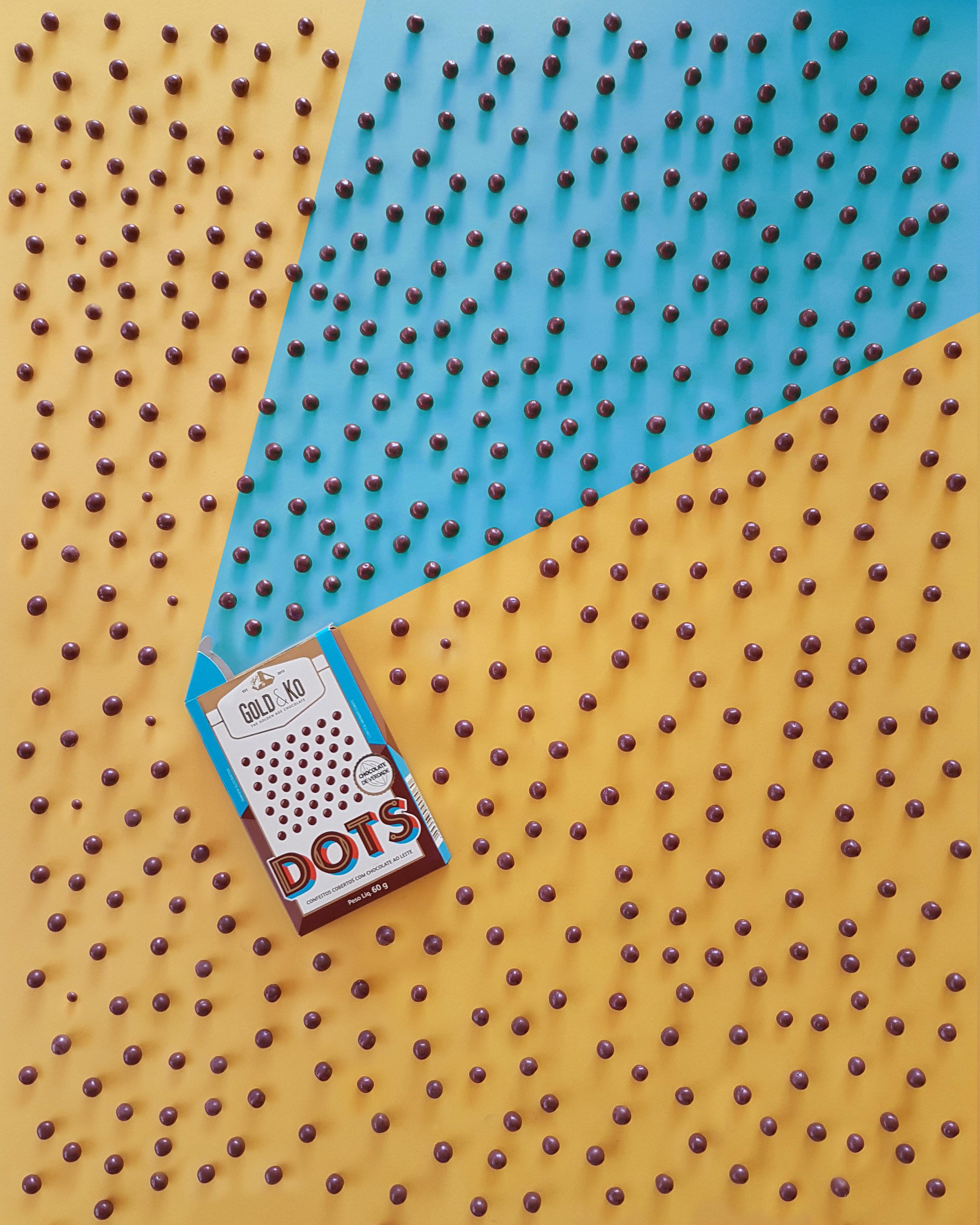 DannyZappa+GoldKo-Dots_AmareloAzul.jpg