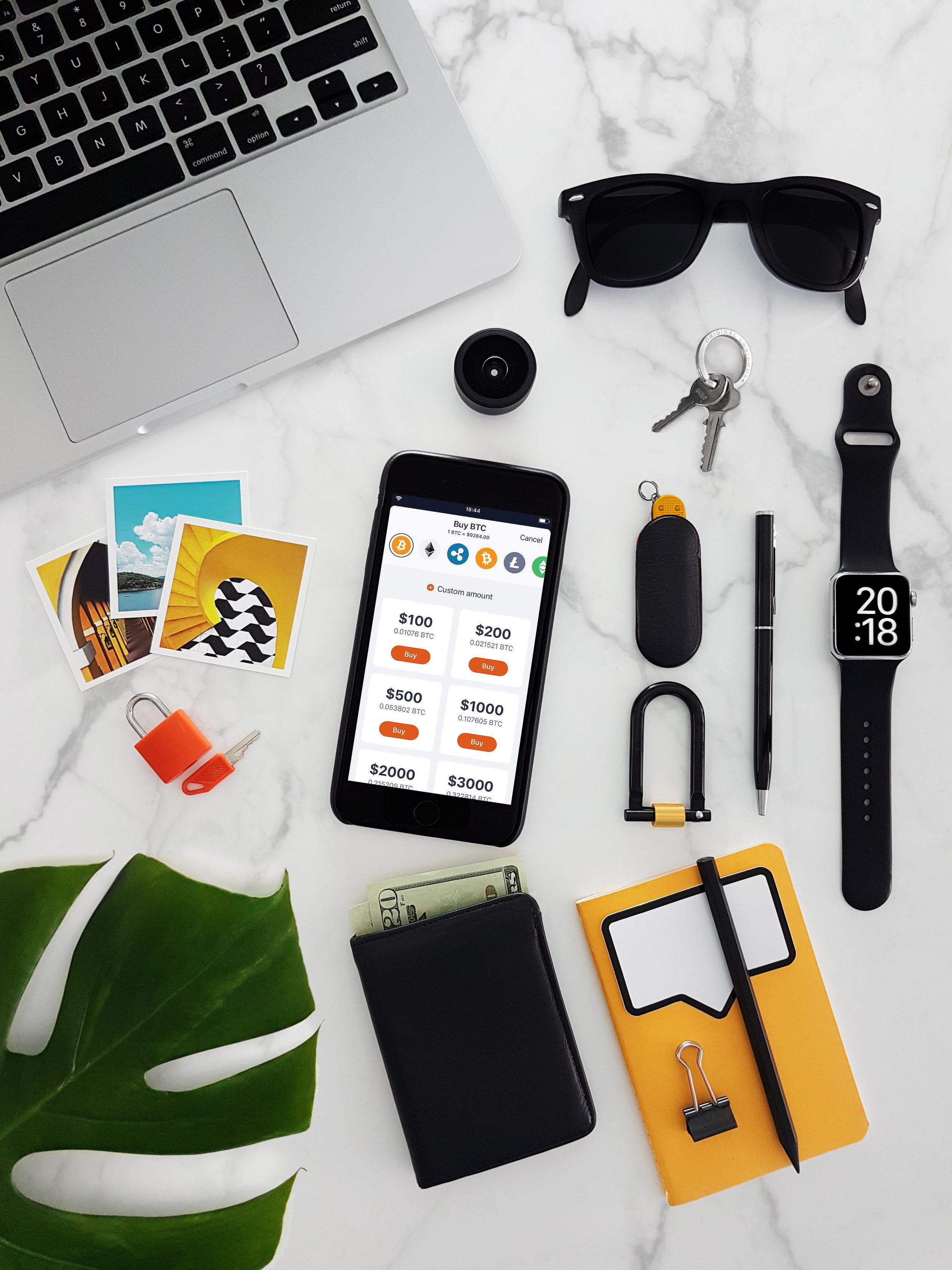 IQ Wallet - samsung v3.jpg