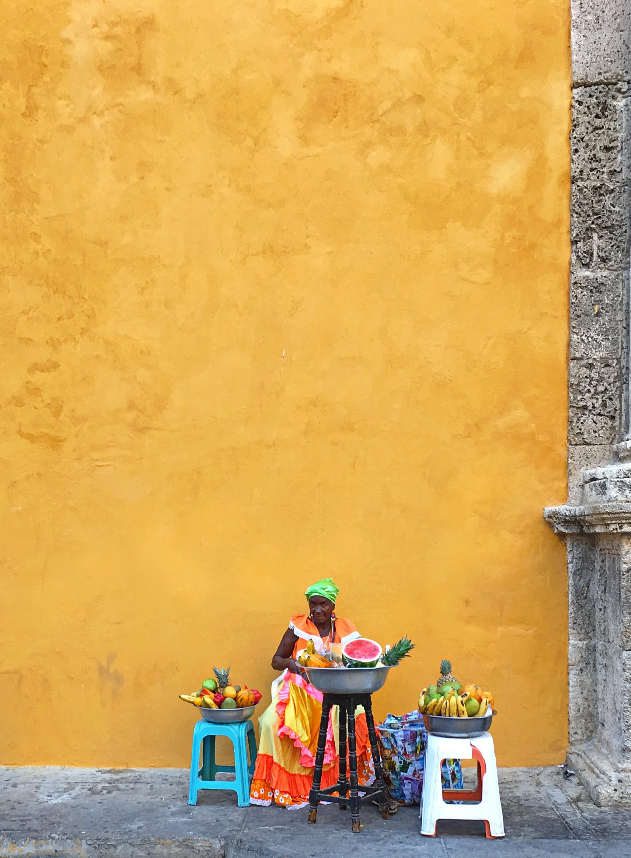 DannyZappa_Cartagena:Colombia_01.jpeg