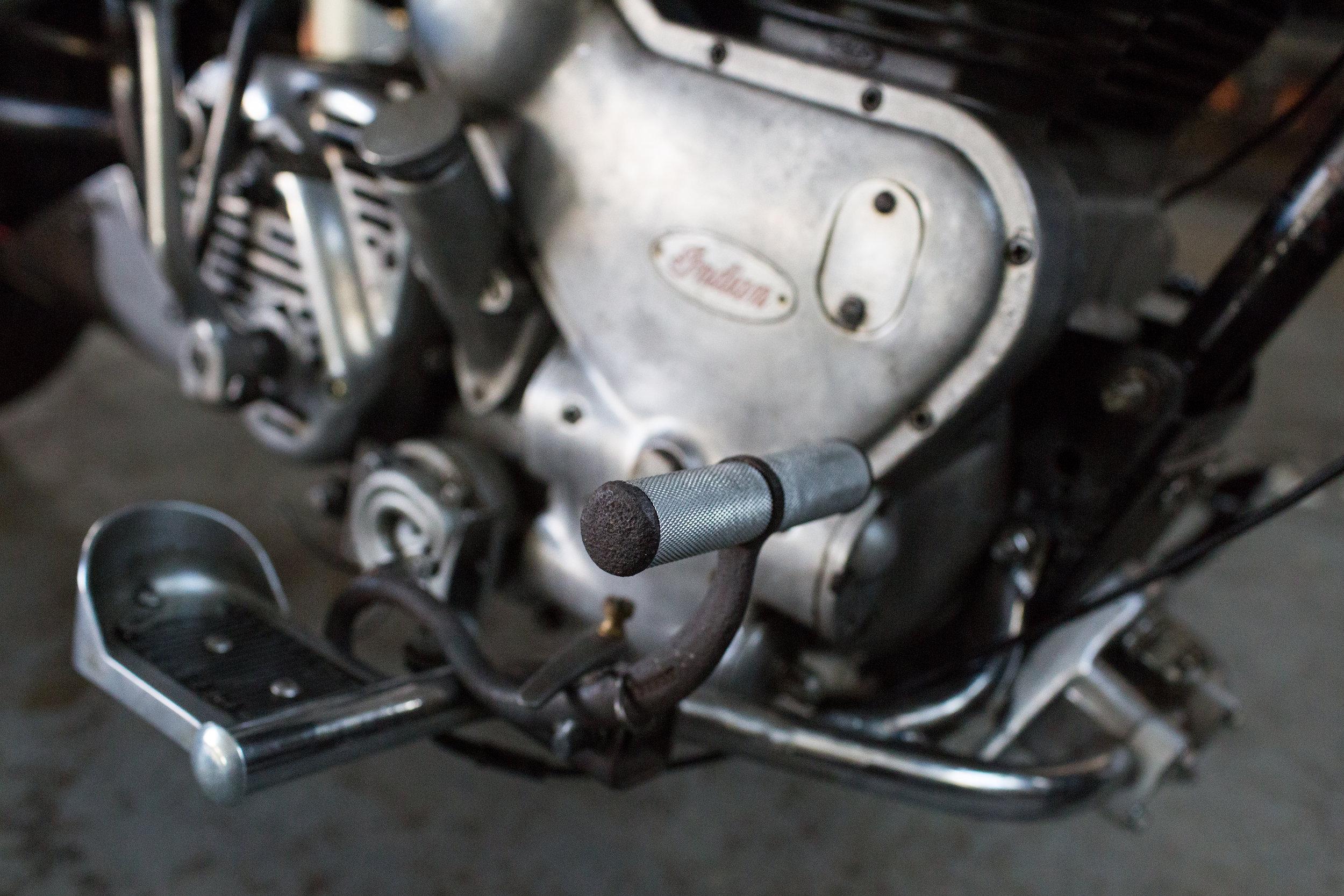 Detail-Foot-throttle-.jpg