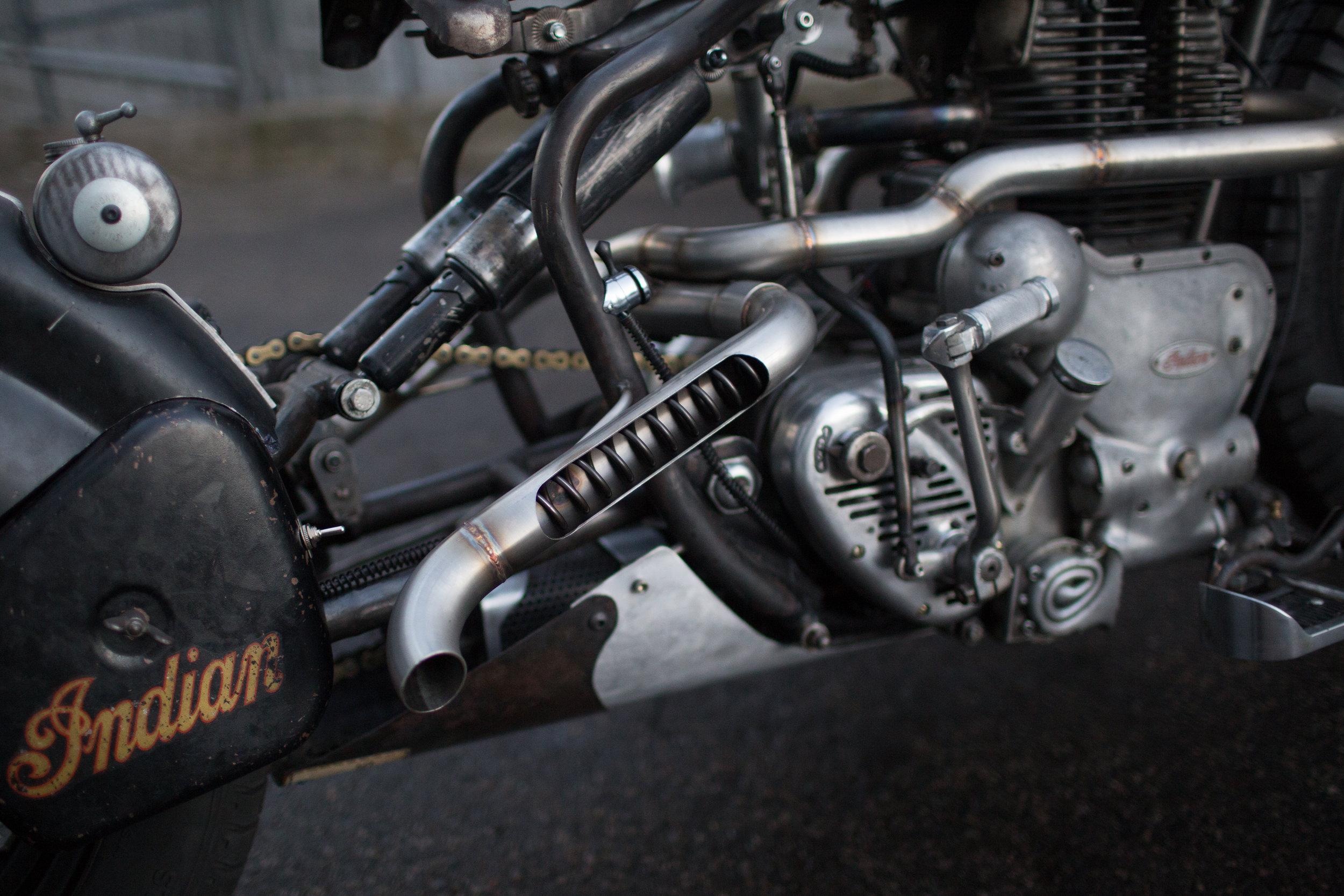 Detail-pipe.jpg