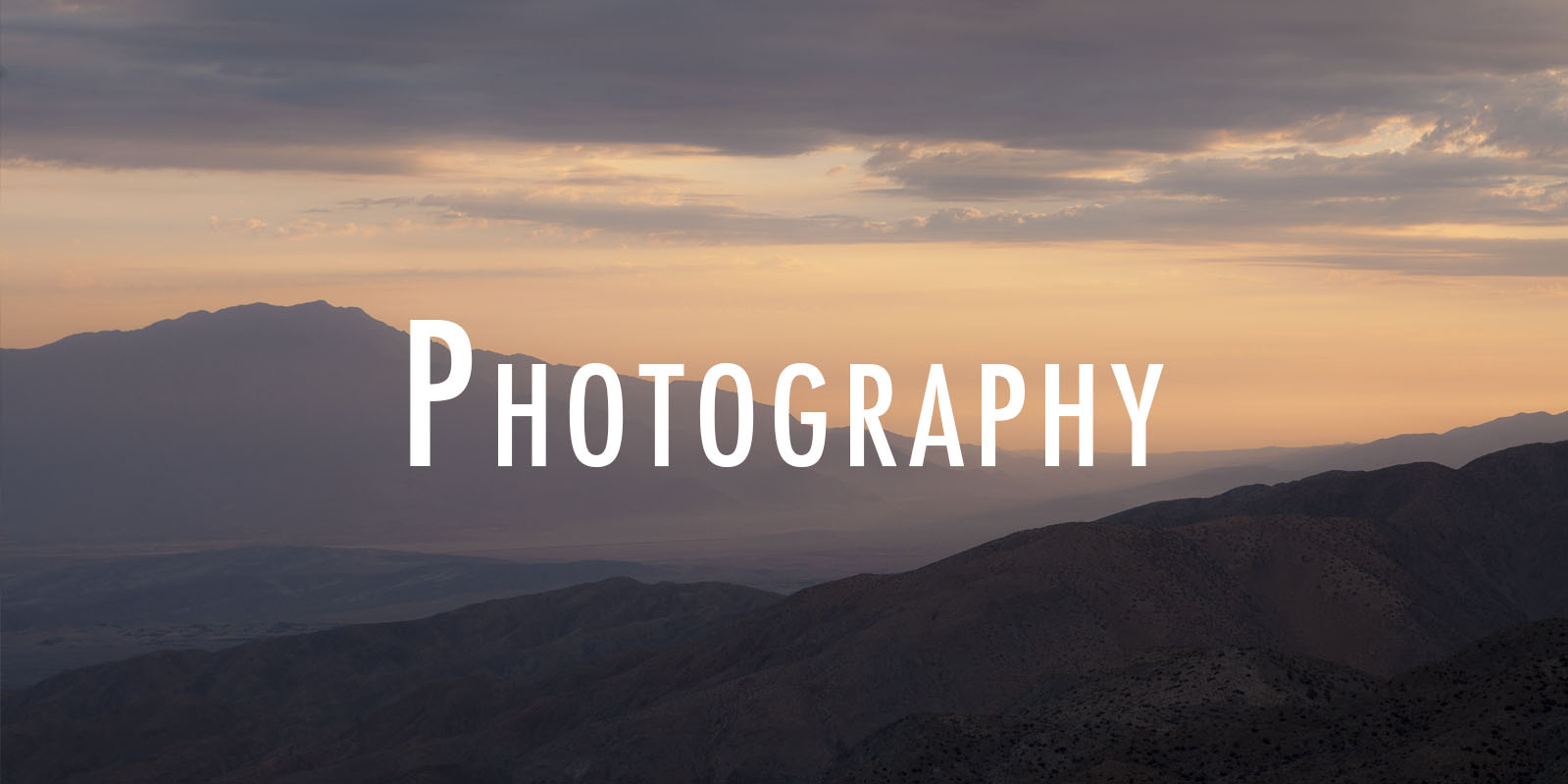 photography-link.jpg