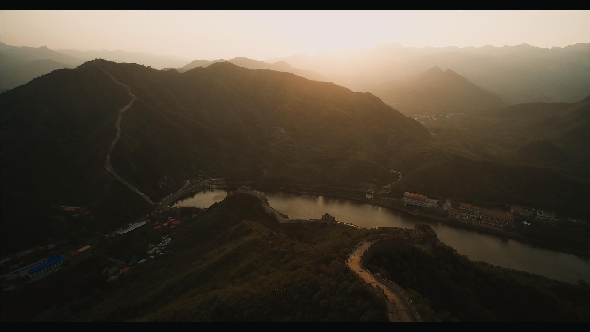 Yuyi_1.2.2.jpg