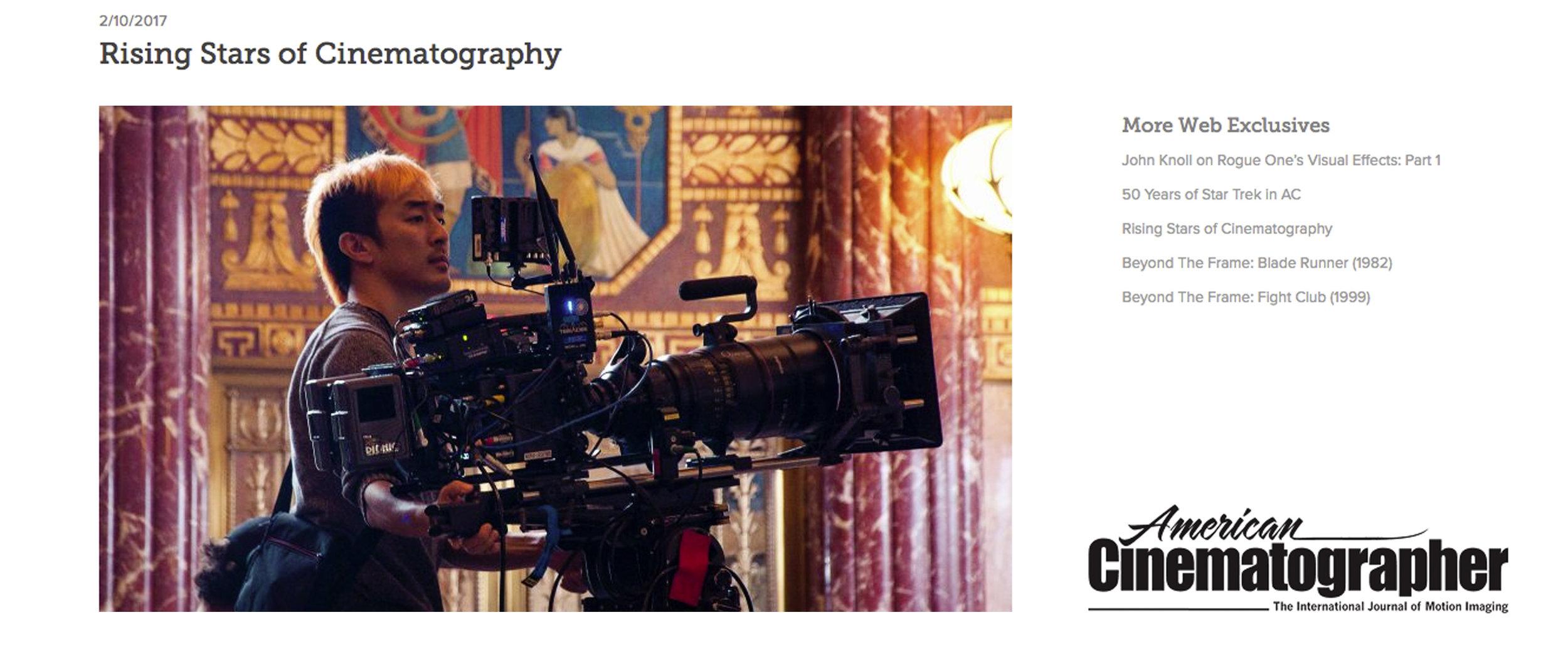 American Cinematographer Article.jpg