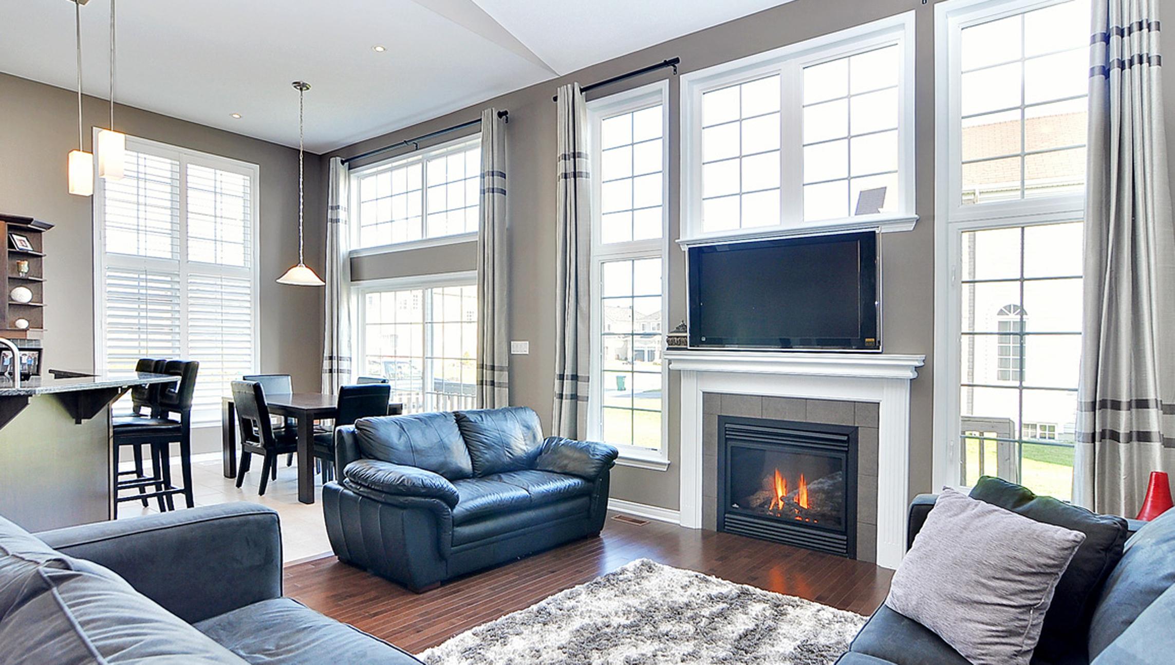 Matt Richling - Ottawa Condos and Lofts - Ottawa Real Estate