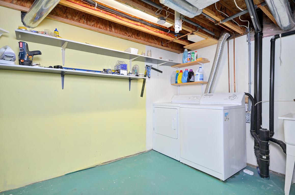021laundry.jpg