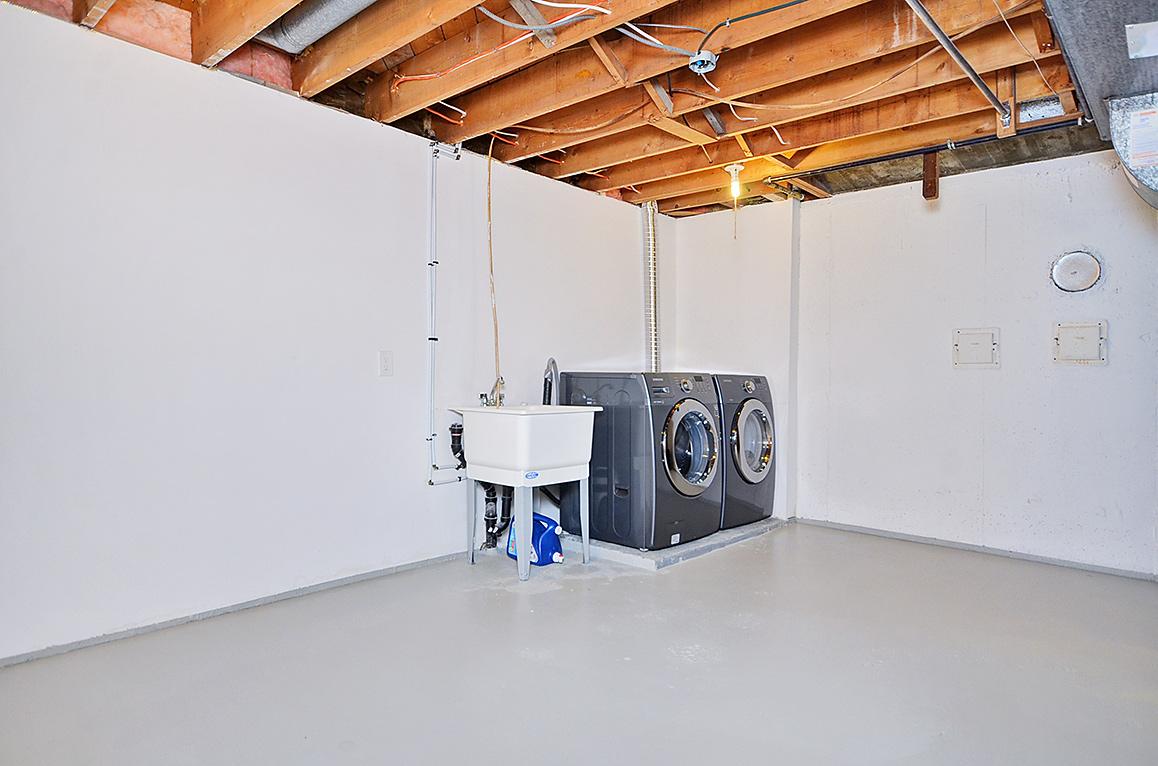 017laundry.jpg
