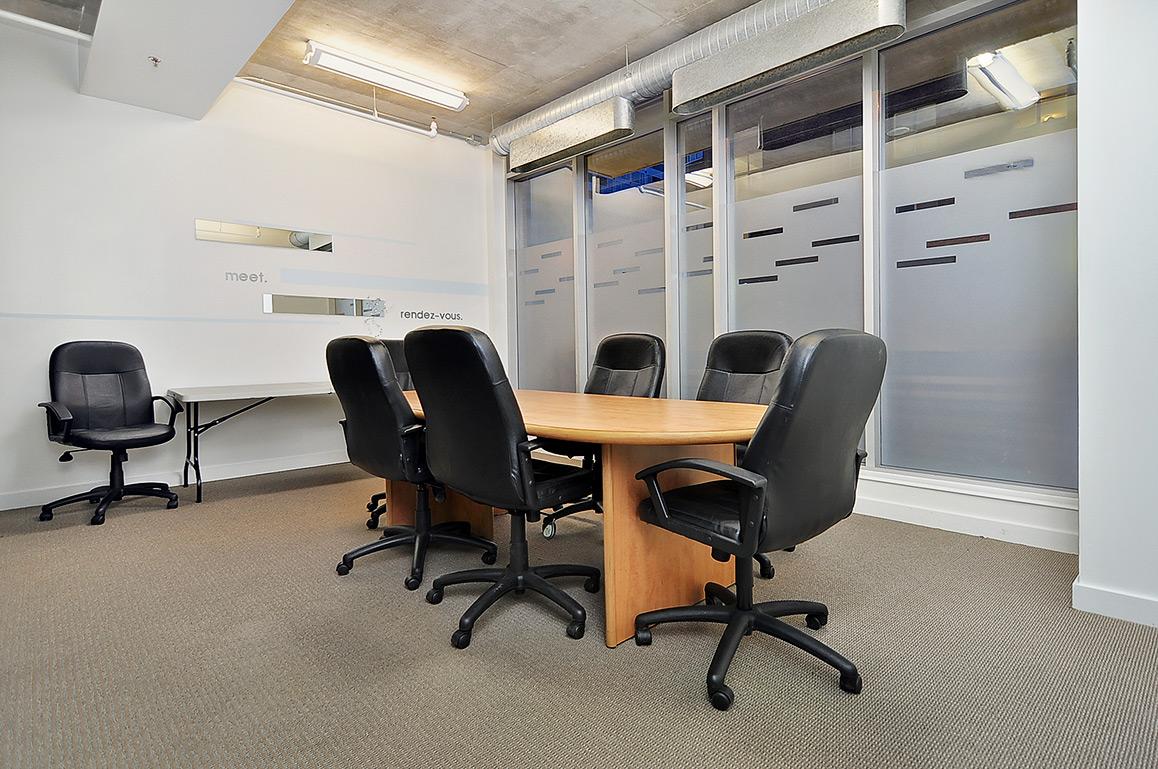 020meetingroom.jpg