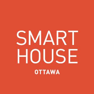 smarthouse-ottawa-logo.jpg