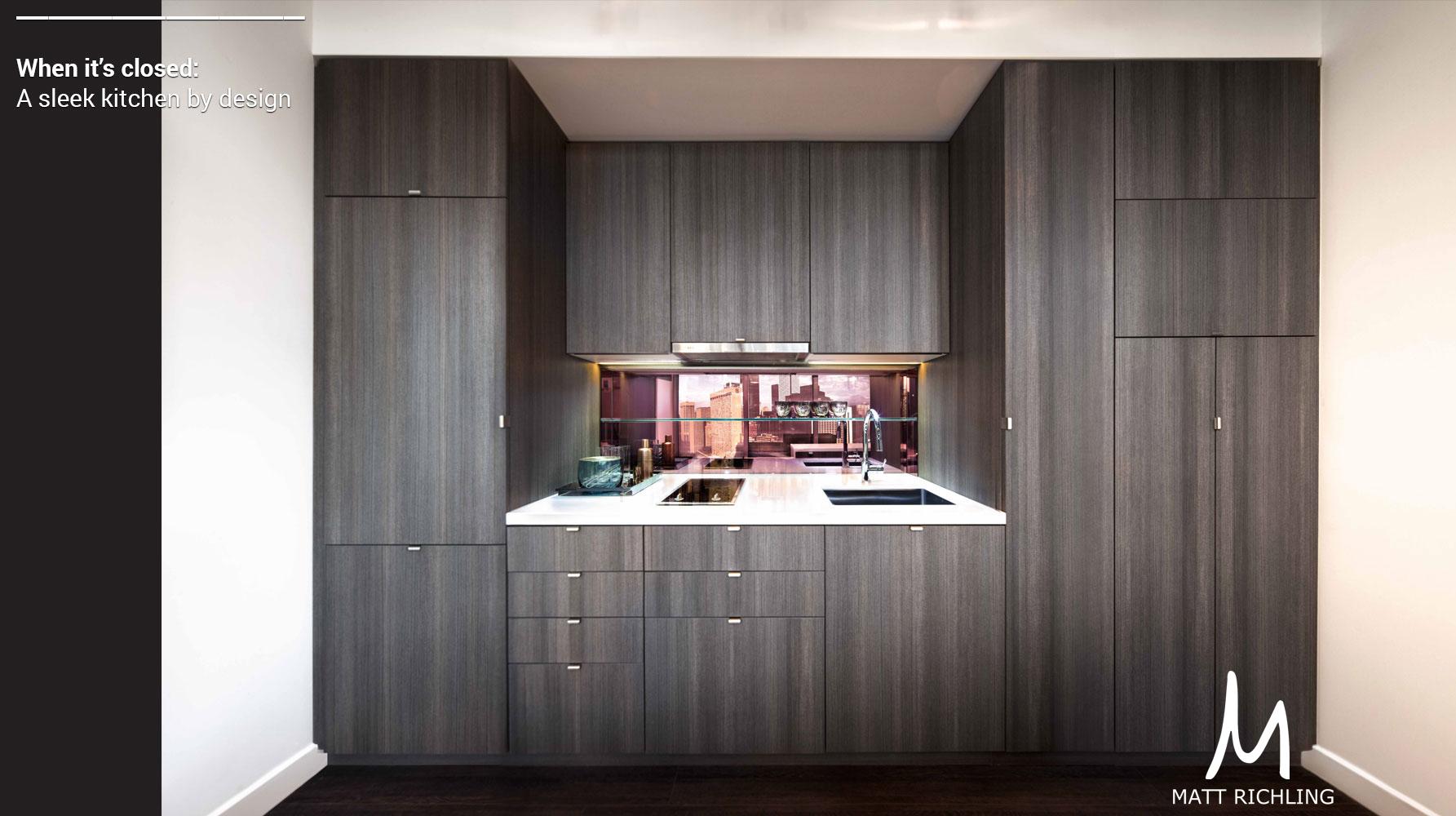 smart-kitchen-closed2.jpg