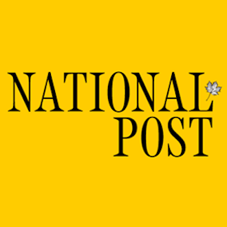 National-Post-Logo22.png